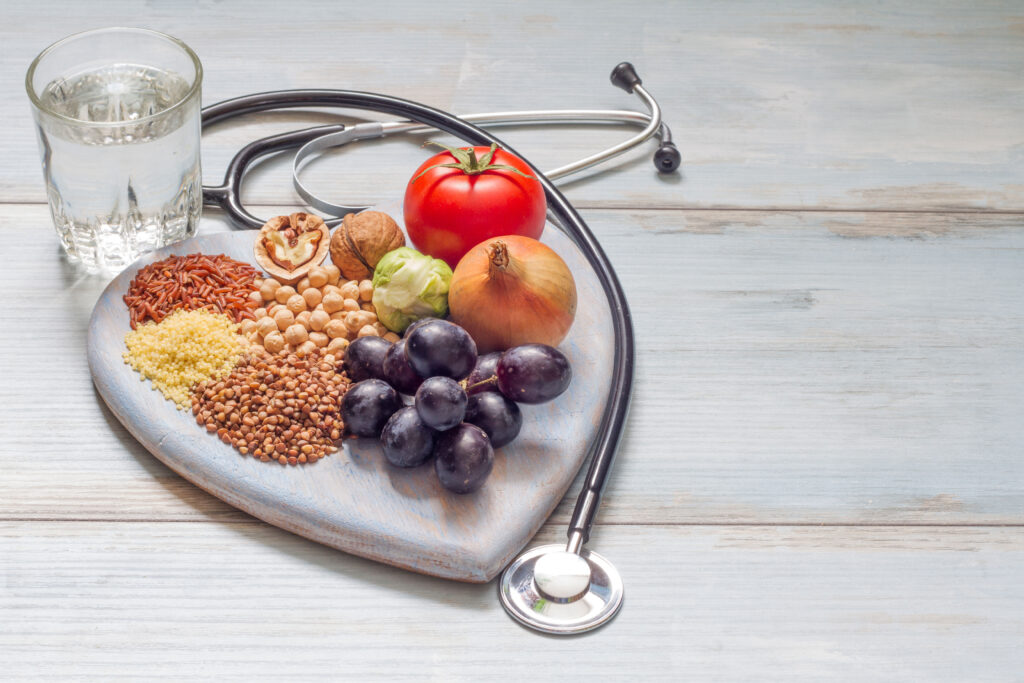 Profilo lipidico colesterolo